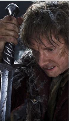 Lo-Hobbit-04