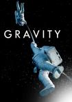 gravity-522fefbd46328